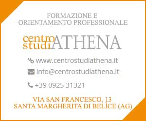 Centro-Studi-Athena.jpg