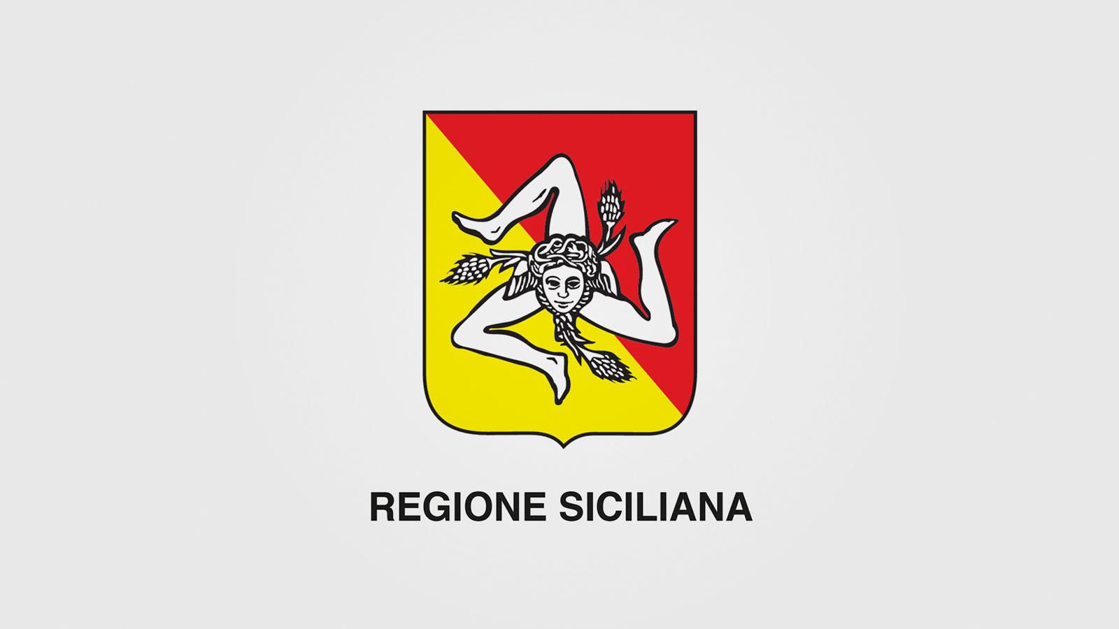 regione-siciliana-logo2.jpg