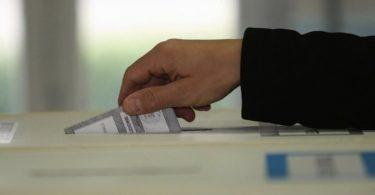 elezioni ex province