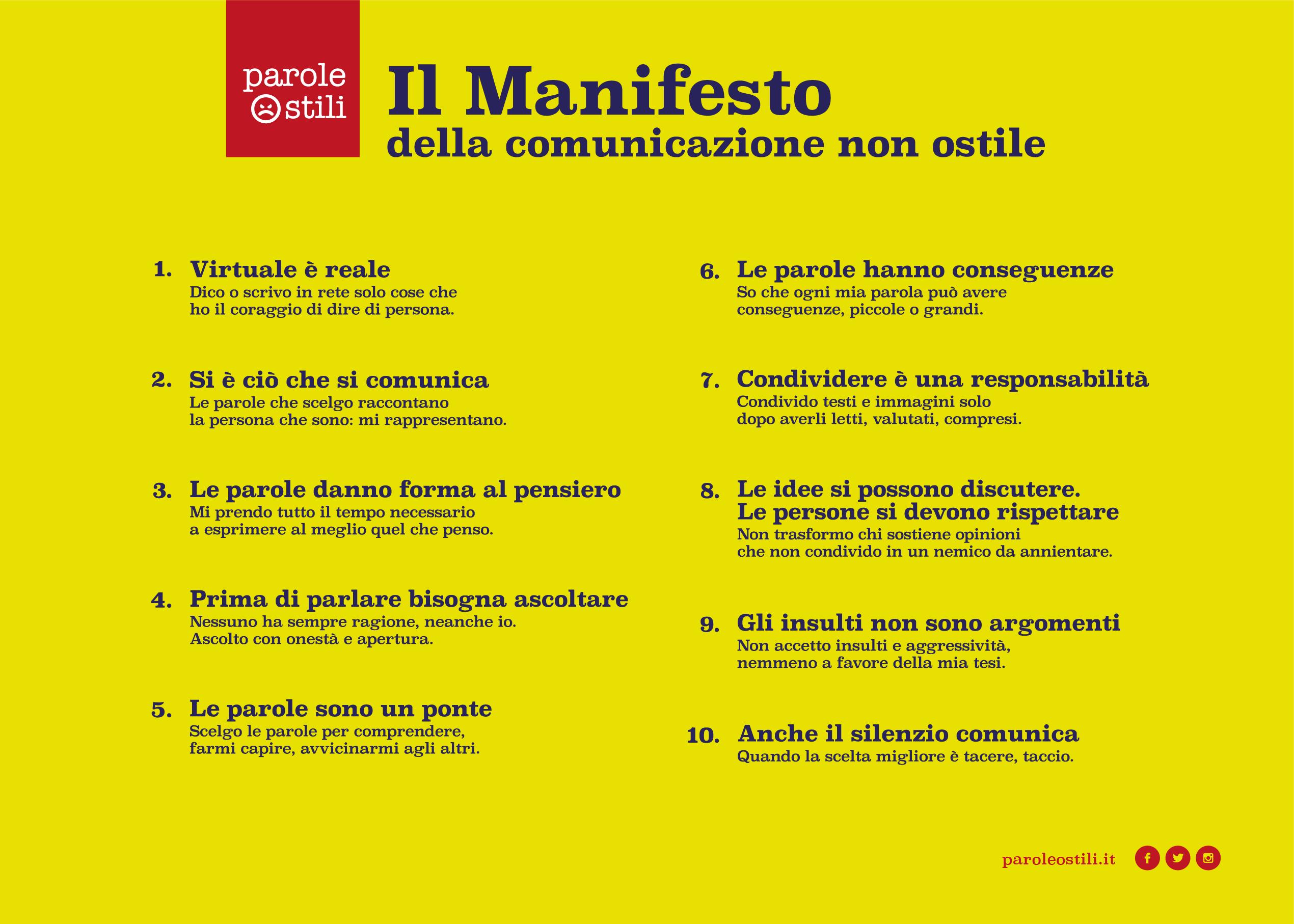 manifesto_parole_o_stili.png